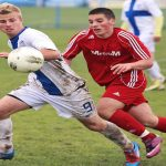 US Soccer Leagues and Competitions Explained