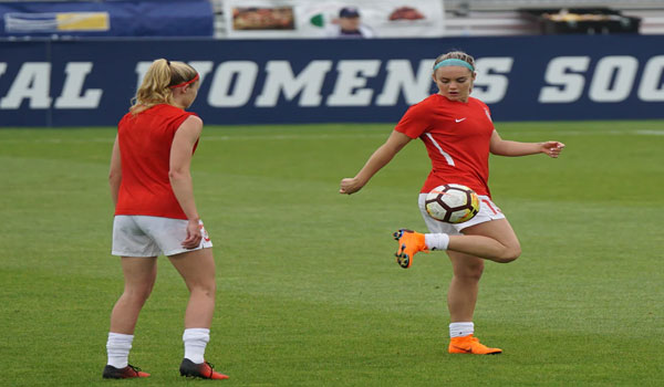 Post Image US Soccer Leagues and Competitions Explained Womens soccer - US Soccer Leagues and Competitions Explained