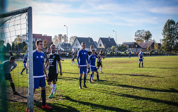 Post Image Rules of Soccer Everyone Should Know Overtime - Rules of Soccer Everyone Should Know