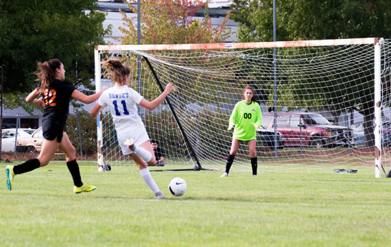 Post Image Rules of Soccer Everyone Should Know Scoring - Rules of Soccer Everyone Should Know