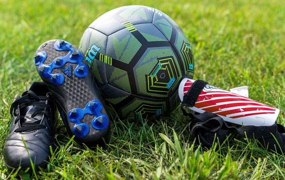 Post Image Rules of Soccer Everyone Should Know The Equipment - Rules of Soccer Everyone Should Know